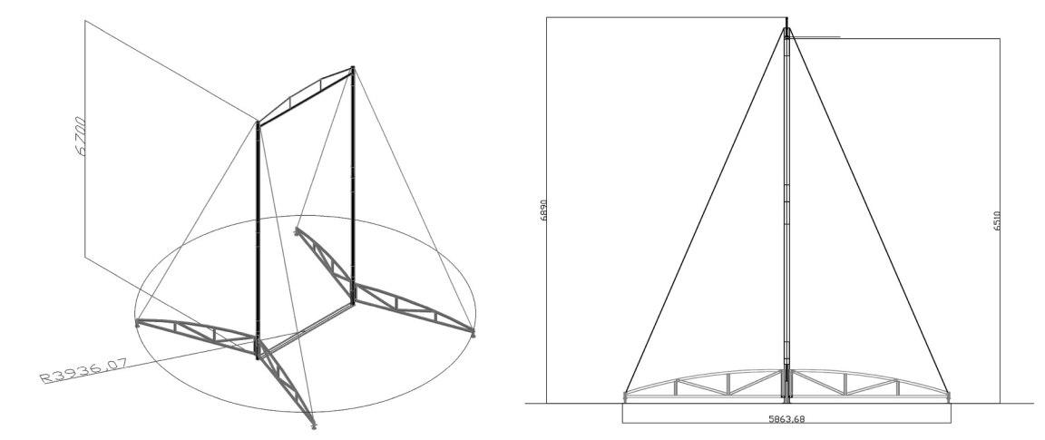 presstructure-01